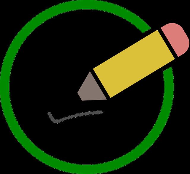 Sterbe Human Sterbehilfe Harald Mayer - Logo Umfrage